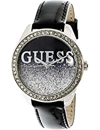 Reloj Guess para Mujer W0823L2
