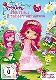 Emily Erdbeer - Neues aus Bitzibeerchenhausen (Teil 1)