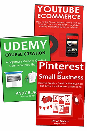 learn-to-start-your-own-online-business-3-internet-business-ideas-for-newbies-youtube-ecommerce-udem