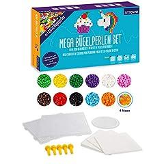 Mega Set