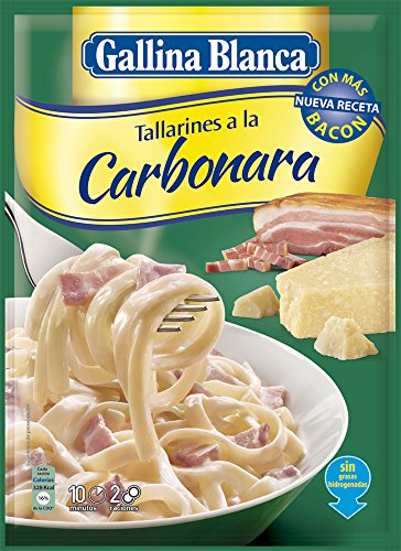gallina-blanca-tallarines-a-la-carbonara-143-g