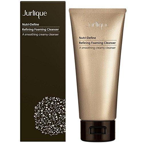 jurlique-nutri-define-refining-foaming-cleanser-100ml