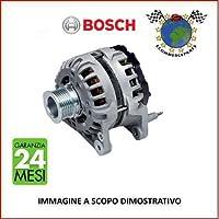 Bosch 0986037440débrayables preisvergleich bei billige-tabletten.eu