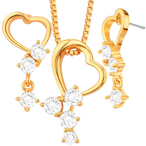 heart-crystal-pendants-necklaces-earrings-for-women-18k-real-gold-plated-fashion-jewelry-set-box-gif