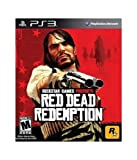Red Dead Redemption - Game of the Year E...