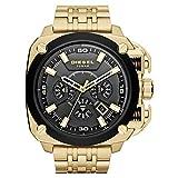 Diesel Herren-Armbanduhr DZ7378