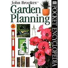 Garden Planning (DK Pocket Encyclopedia)