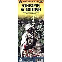 ERITREA AND ETHIOPIA