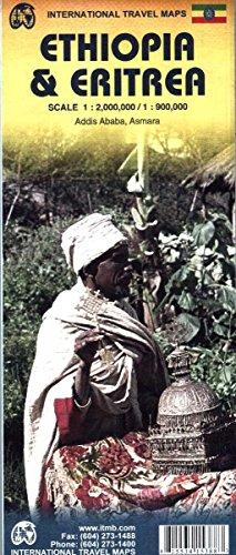 ethiopia-1-2-000-000-eritrea-1-900-000-international-travel-maps