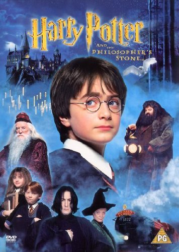 harry-potter-and-the-sorcerers-stone-reino-unido-dvd