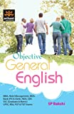 Objective General English 2012 Edition price comparison at Flipkart, Amazon, Crossword, Uread, Bookadda, Landmark, Homeshop18