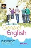 Objective General English 2012 Edition price comparison at Flipkart, Amazon, Crossword, Uread, Bookadda, Landmark, Homeshop18