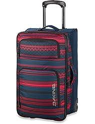 Dakine Over Under 49L Travelbag mantle / rouge Taille Uni
