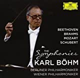 #7: Karl Böhm - The Symphonies (Limited Edition)