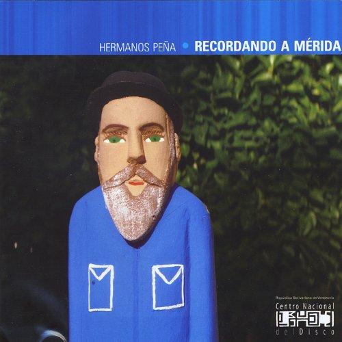 recordando-a-merida-by-hermanos-pea-2013-08-03