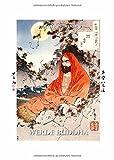 Werde Buddha (Hardcover & Farbe)