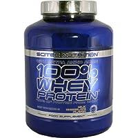 Scitec Whey Protein Professional Proteína de Suero - 2350 gr