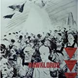 Hawklords: 25 Years [Winyl]