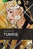 Quelque chose de Tunisie