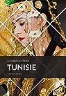 Quelque chose de Tunisie par Rezgui