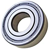 Spares2go 17x 40x 12drum spin cuscinetto per lavatrici hotpoint-ariston