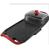 Amazon.es: estufas electricas - Electrodomésticos especializados y ...