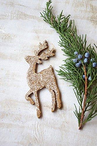 glanzen-brosche-rotwild-weihnachtsstift-rentier-glitzern-weihnachtsschmuck-ren-glanz-brosche-funkeln