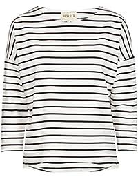 Desires Women's Sweatshirt