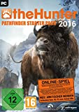 The Hunter 2016: Pathfinder Starter-Pack -