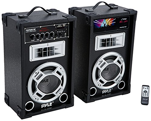 pyle-psufm837bt-pyle-pro-800-watt-disco-jam-powered-two-way-pa-bluetooth-speaker-system-pair