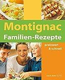 Familien-Rezepte. preiswert & schnell