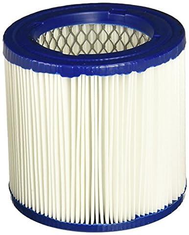 SHOP-VAC CORP - Ash Vacuum Hepa Filter