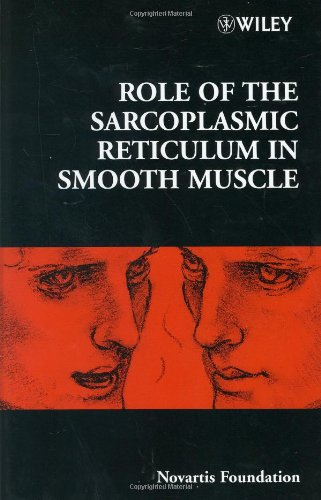 role-of-the-sarcoplasmic-reticulum-in-smooth-muscle-no-246-novartis-foundation-symposia