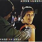 Face to Face [Ltd.Shm-CD]