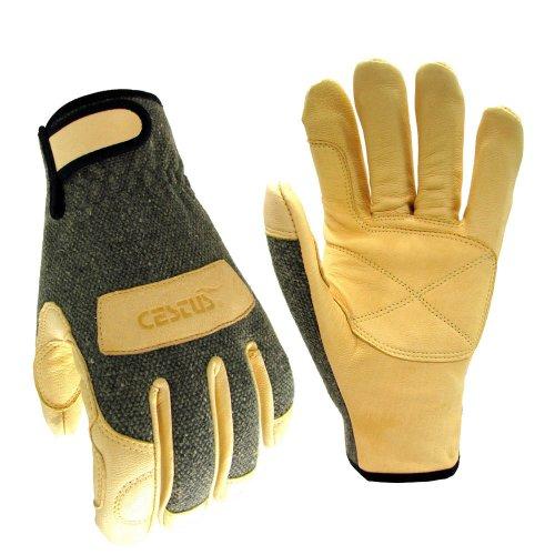 cestus-weldtech-1600c-7056l-soldador-serie-resistente-al-fuego-soldadura-guante-trabajo-resistente-a