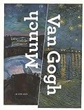 Munch - Van Gogh by Maite Van Dijk (2015-06-03) - Actes Sud Editions (2015-06-03) - 03/06/2015
