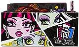 Telecharger Livres Deco bureau Monster High (PDF,EPUB,MOBI) gratuits en Francaise