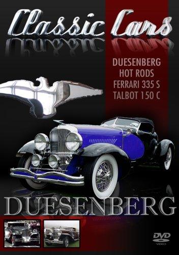 classic-carsduesenberg-import-allemand