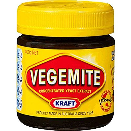 vegemite-400g-australian-spread-pack-of-2