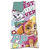 Paw Patrol - Skye saco de dormir (Kids PW16146)