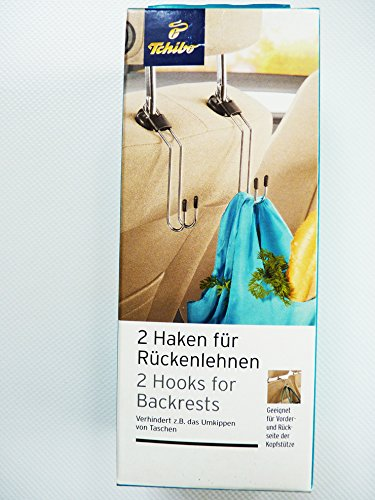 tcm-tchibo-2-x-hook-for-back-car-headrest-clothes-hook