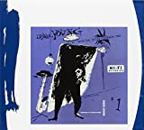 Lester Young With The Oscar Peterson Trio (Verve Master Edition)