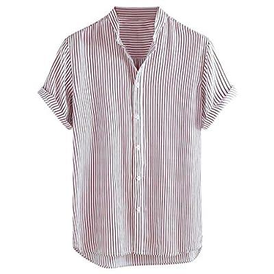 LHWY Camisa Tops T
