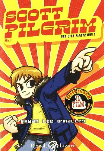 scott-pilgrim-una-vita-niente-male-1