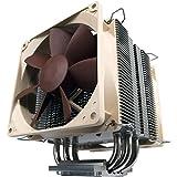 Noctua NH-U9B SE2 Dissipatore per CPU,
