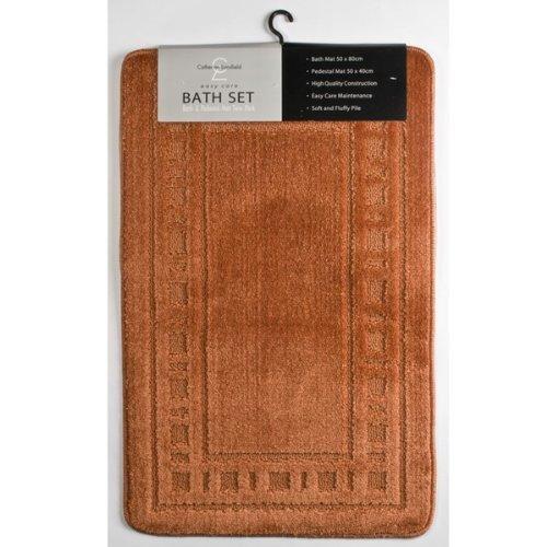 terracotta-armoni-bath-mat-bathroom-2-piece-bath-pedestal-mat-set-non-slip-backing-by-quality-linen-