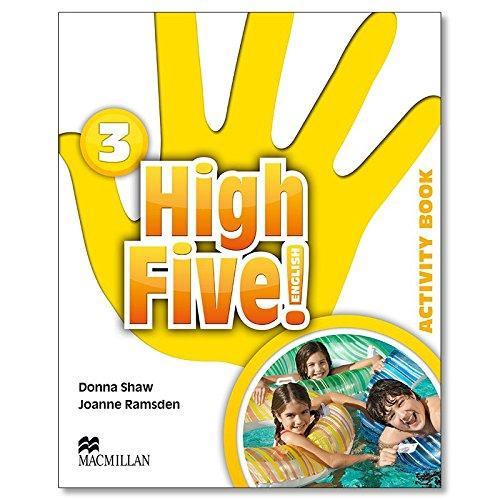 HIGH-FIVE-3-Ab-Pk-9780230464087