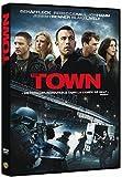 The town | Affleck, Ben. Réalisateur