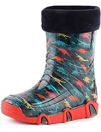 4a0c9993e08a0 Amazon.fr   31.5 - Bottes et bottines   Chaussures fille ...