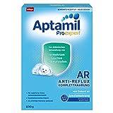 APTAMIL Proexpert AR Pulver 600 g Pulver
